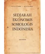 h-burger-dan-prajudi-atmosudirdjo-sejarah-ekonomis-sosiologis-indonesia-jilid-pertama-1957