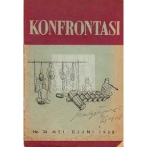 konfrontasi-no-24-mei-juni-1958