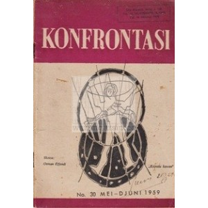 konfrontasi-no-30-mei-juni-1959