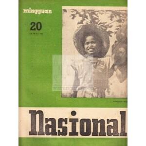nasional-no-20-th-iii-17-mei-1952