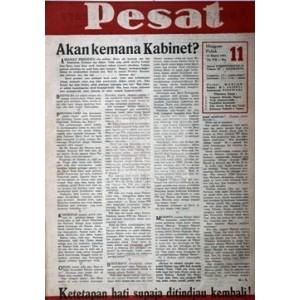 pesat-no-11-th-vii-14-maret-1951