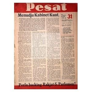 pesat-no-31-th-vi-25-oktober-1950