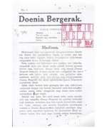 doenia-bergerak-no-2-4-april-1914