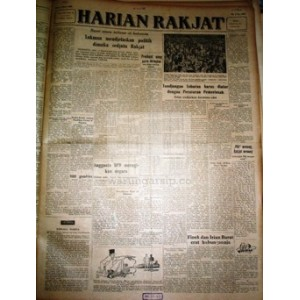 harian-rakjat-02-maret-1955