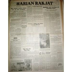 harian-rakjat-04-maret-1955