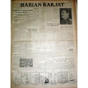 harian-rakjat-05-maret-1955