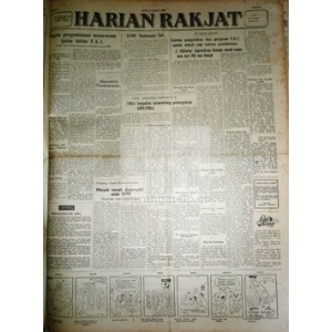 harian-rakjat-09-april-1955