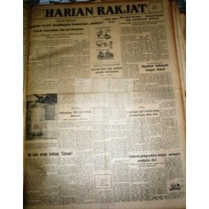 harian-rakjat-11-februari-1955