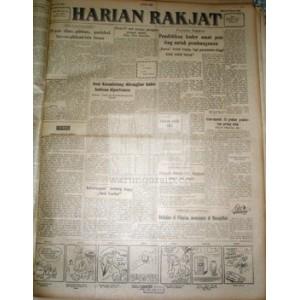 harian-rakjat-12-februari-1955