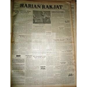 harian-rakjat-13-april-1955