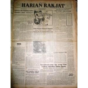 harian-rakjat-14-april-1955