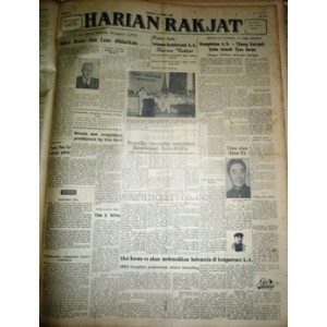 harian-rakjat-15-april-1955