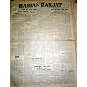 harian-rakjat-17-maret-1955