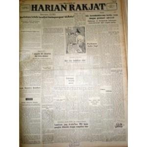 harian-rakjat-23-maret-1955