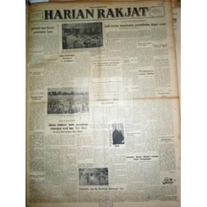 harian-rakjat-25-maret-1955