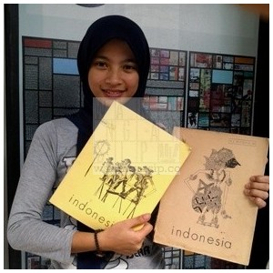 jurnal-indonesia-no-01-15