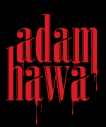 Adam Hawa (Cover)