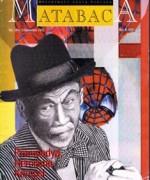 2002 MB Vol 1 No 2