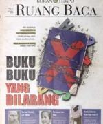 RB 29 April 2002