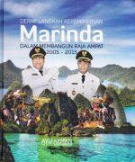Marinda_0001