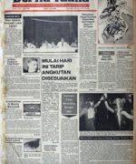1979-03-01-berita-yudha