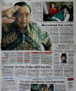 Gus Dur Wafat - Jawa Pos