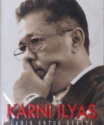 Karni Ilyas (2)
