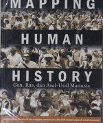 Mapping Human History (2)