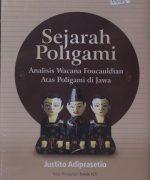 Sejarah Poligami (2)