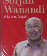 Sofjan Wanandi (2)
