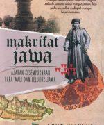 Makrifat Jawa