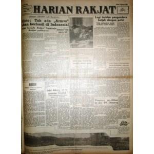 harian-rakjat-04-januari-1955