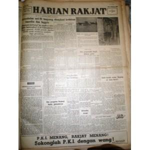 harian-rakjat-05-januari-1955