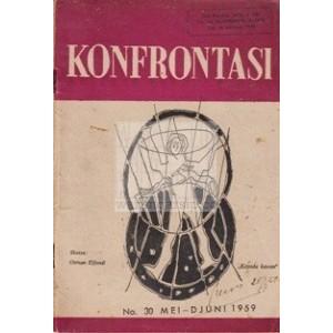konfrontasi-no-30-mei-juni-1959