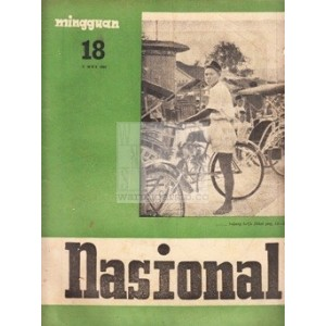 nasional-no-18-th-iii-3-mei-1952