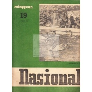 nasional-no-19-th-iii-10-mei-1952