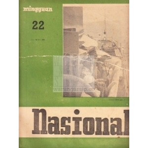 nasional-no-22-th-iii-31-mei-1952
