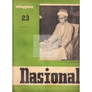 nasional-no-23-th-iii-7-juni-1952