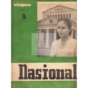 nasional-no-9-th-iii-1-maret-1952