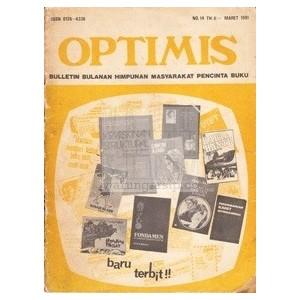optimis-no-14-tahun-2-maret-1981