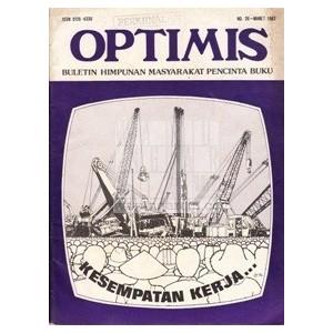optimis-no-26-tahun-3-maret-1982
