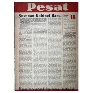 pesat-no-18-th-vii-02-mei-1951