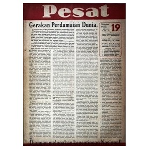 pesat-no-19-th-vii-09-mei-1951