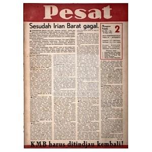 pesat-no-2-th-vii-10-januari-1951