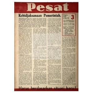 pesat-no-3-th-vii-17-januari-1951