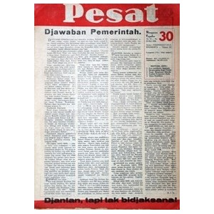 pesat-no-30-th-vi-18-oktober-1950