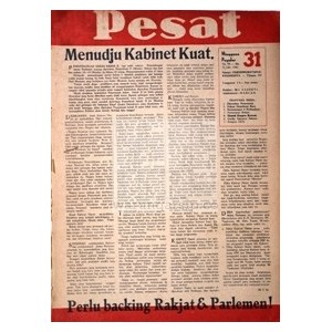 pesat-no-31-th-vi-25-oktober-1950