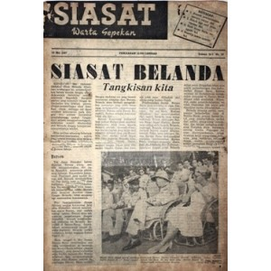 siasat-no-19-th-1-10-mei-1947