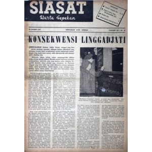 siasat-no-26-th-1-28-juni-1947