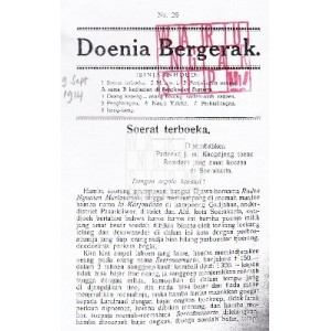 doenia-bergerak-taoen-i-no-26-19-september-1914